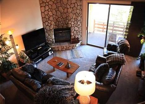 The Bridges 303 -  Vacation Rental - Photo 1