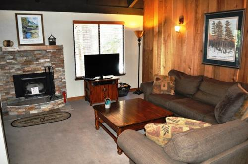 Discovery 4 106 -  Vacation Rental - Photo 1