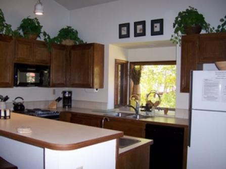 Helios North 9 -  Vacation Rental - Photo 1