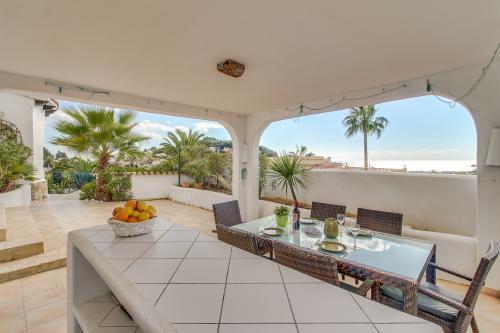 Villa Canari -  Vacation Rental - Photo 1