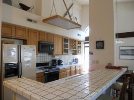 Silver Bear 41 -  Vacation Rental - Photo 1