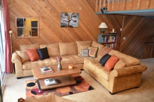 Snowcreek 288 - Mammoth Lakes, CA Vacation Rental