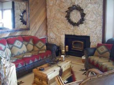 Snowcreek 406 -  Vacation Rental - Photo 1