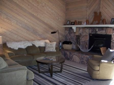 Snowflower 76 - Mammoth Lakes, CA Vacation Rental