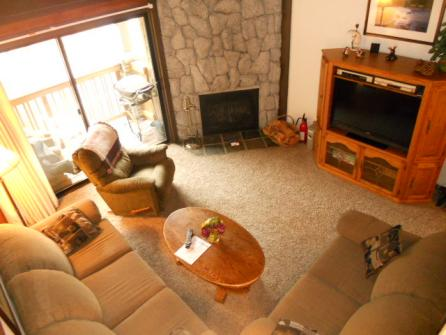 The Summit 66 -  Vacation Rental - Photo 1