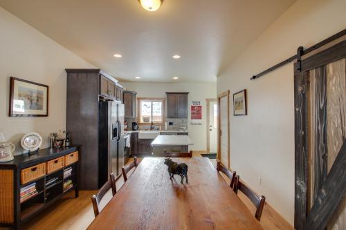 Aspenwood Bungalow and Loft -  Vacation Rental - Photo 1