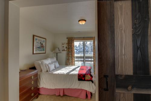 Aspenwood Loft - Sisters, OR Vacation Rental