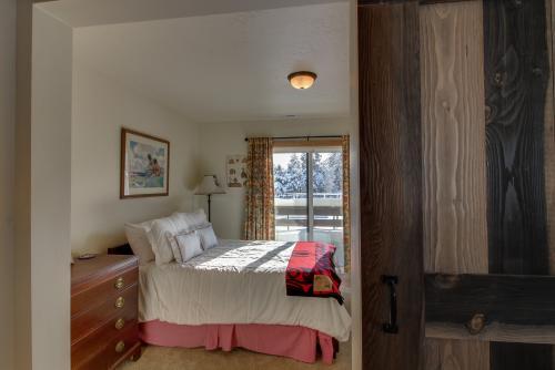 Aspenwood Loft -  Vacation Rental - Photo 1