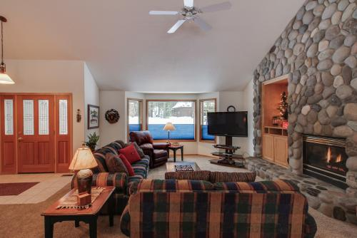 39 Poplar -  Vacation Rental - Photo 1