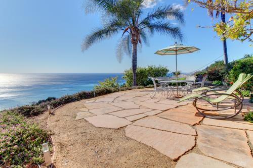 Ocean Sunsets Suite - Malibu, CA Vacation Rental