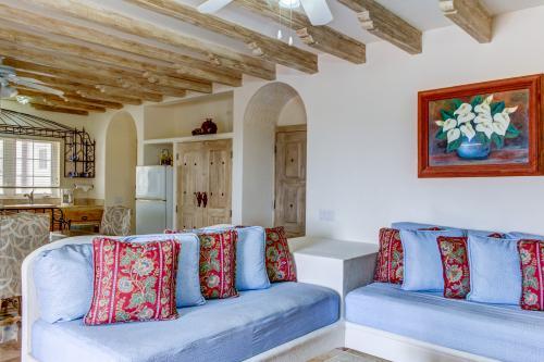 Top 16 Cabo San Lucas Vacation Rentals from $79 | Vacasa