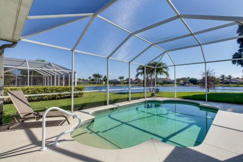 The Sandpiper - Fort Myers, FL Vacation Rental