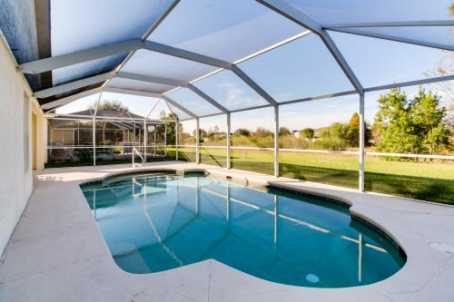 Sunglow Villa - Fort Myers, FL Vacation Rental