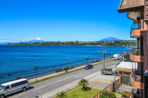 Llanquihue Lookout -  Vacation Rental - Photo 1