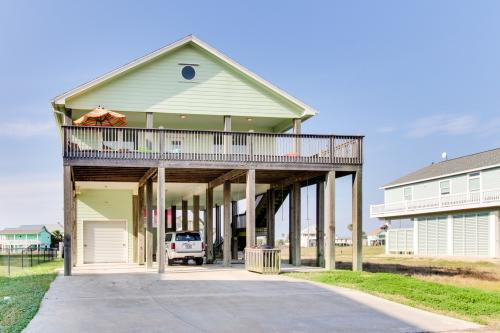Pelican View -  Vacation Rental - Photo 1