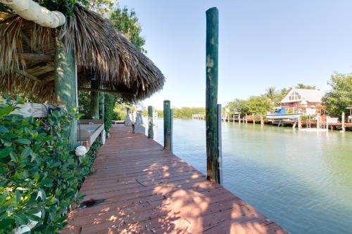 The Ocean is Calling  - Marathon, FL Vacation Rental