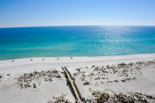 Beachy Beaut at Emerald Isle - Pensacola Beach, FL Vacation Rental