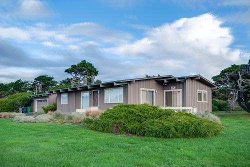 Dream Scape - Fort Bragg, CA Vacation Rental