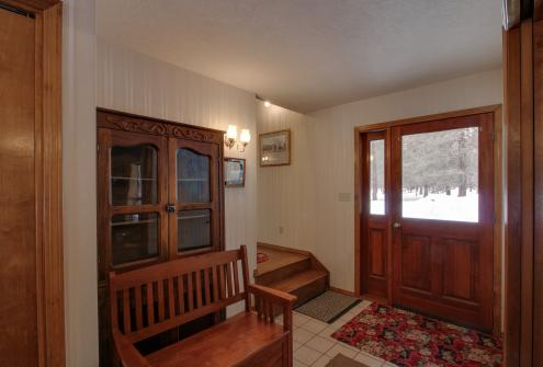 Aspen Lakes Golf Estate - Sisters, OR Vacation Rental