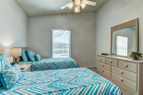 Vanilla Getaway - Bradenton, FL Vacation Rental