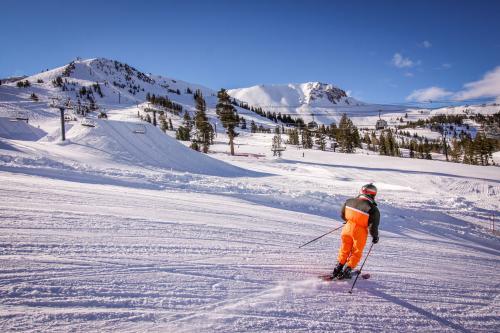 Ski Run Villas 7 -  Vacation Rental - Photo 1