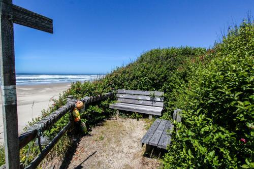 Cape Cod Cottages - Unit 6 -  Vacation Rental - Photo 1