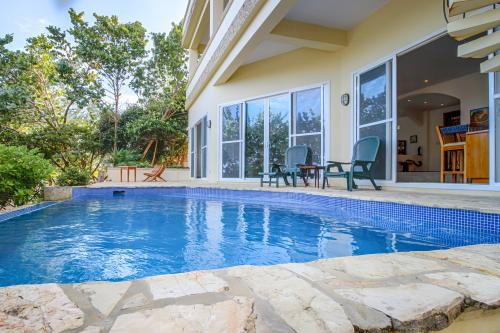 Casa Chachalaca -  Vacation Rental - Photo 1