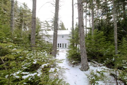 Midcoast Serenity -  Vacation Rental - Photo 1