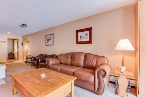 Copper Junction Cozy Condo -  Vacation Rental - Photo 1
