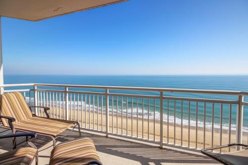 Gateway Grand - Ocean City, MD Vacation Rental