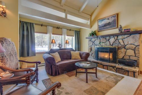 River Rock Ranch - Durango, CO Vacation Rental
