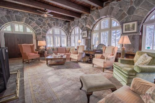 A Mansion Like No Other -  Vacation Rental - Photo 1