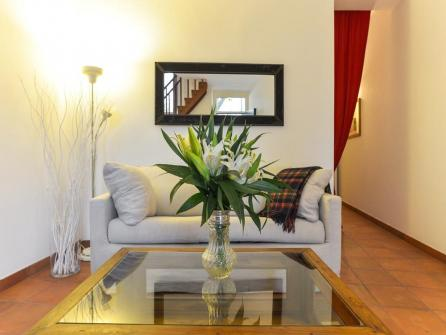 Sant'Eligio Suite -  Vacation Rental - Photo 1