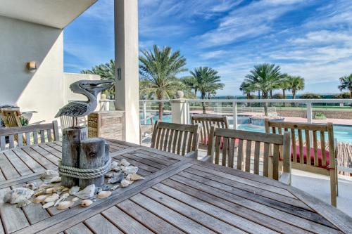 Diamond Beach #211 -  Vacation Rental - Photo 1