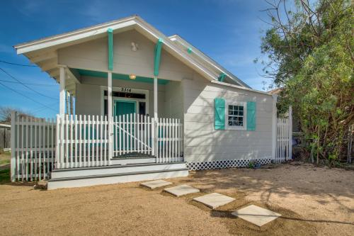 Turquoise Cove -  Vacation Rental - Photo 1
