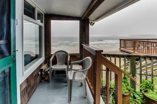 Boat Basin #1 - Oceanside Vacation Rental