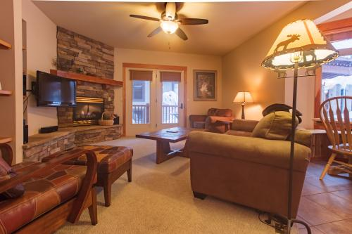 Black Diamond #1B -  Vacation Rental - Photo 1