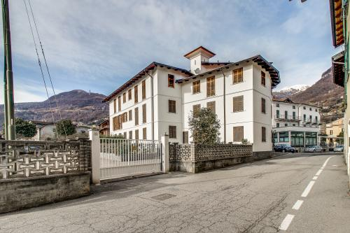 Relax in a Corner of Paradise - Como, Italy Vacation Rental