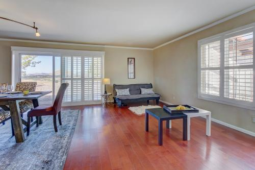 Casa Bravura - Temecula, CA Vacation Rental