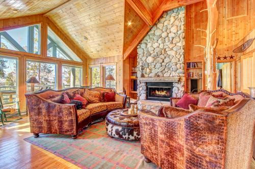 Wintergreen  - Keystone, CO Vacation Rental