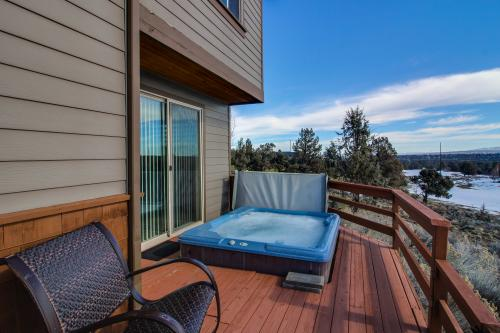 Eagle Crest Golfer's Retreat -  Vacation Rental - Photo 1