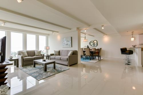 Solare Tower 401 -  Vacation Rental - Photo 1