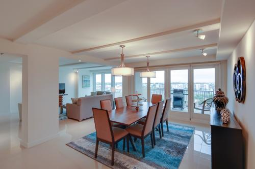 Solare Tower 1006 -  Vacation Rental - Photo 1