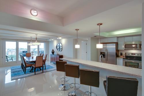 Solare Tower 906 -  Vacation Rental - Photo 1