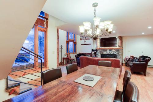 Lost Creek Retreat - Telluride, CO Vacation Rental