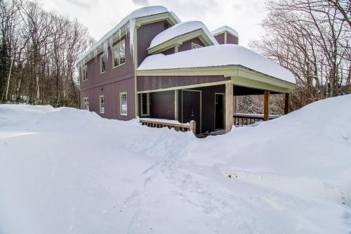 Villager Oasis  -  Vacation Rental - Photo 1