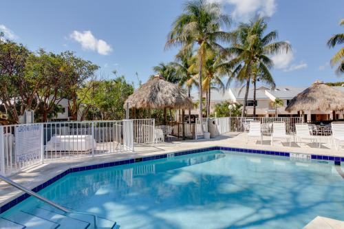 Landings of Largo Gem - Key Largo, FL Vacation Rental
