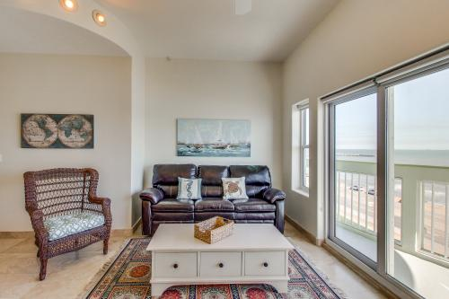 Ocean Grove -  Vacation Rental - Photo 1
