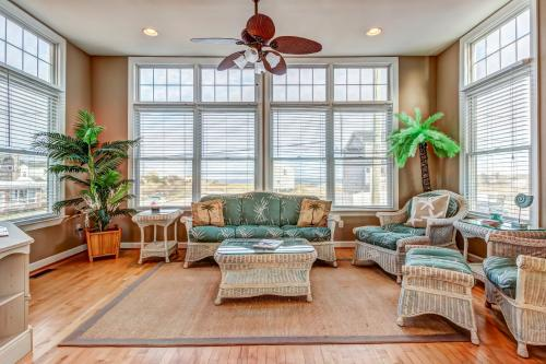West Ocean City Bay Views -  Vacation Rental - Photo 1
