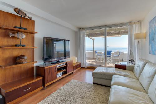 Amazing Panorama of the Sea -  Vacation Rental - Photo 1